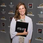 Emily Oliver (14-15 Scholar Athlete Snucins)