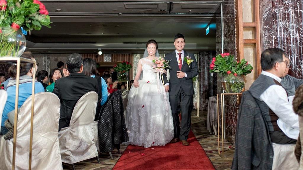 婚攝樂高-台北喜來登-027