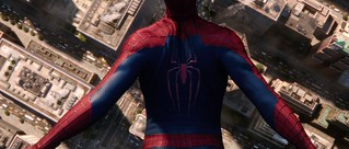 the-amazing-spider-man-2-teaser-trailer-free-fall