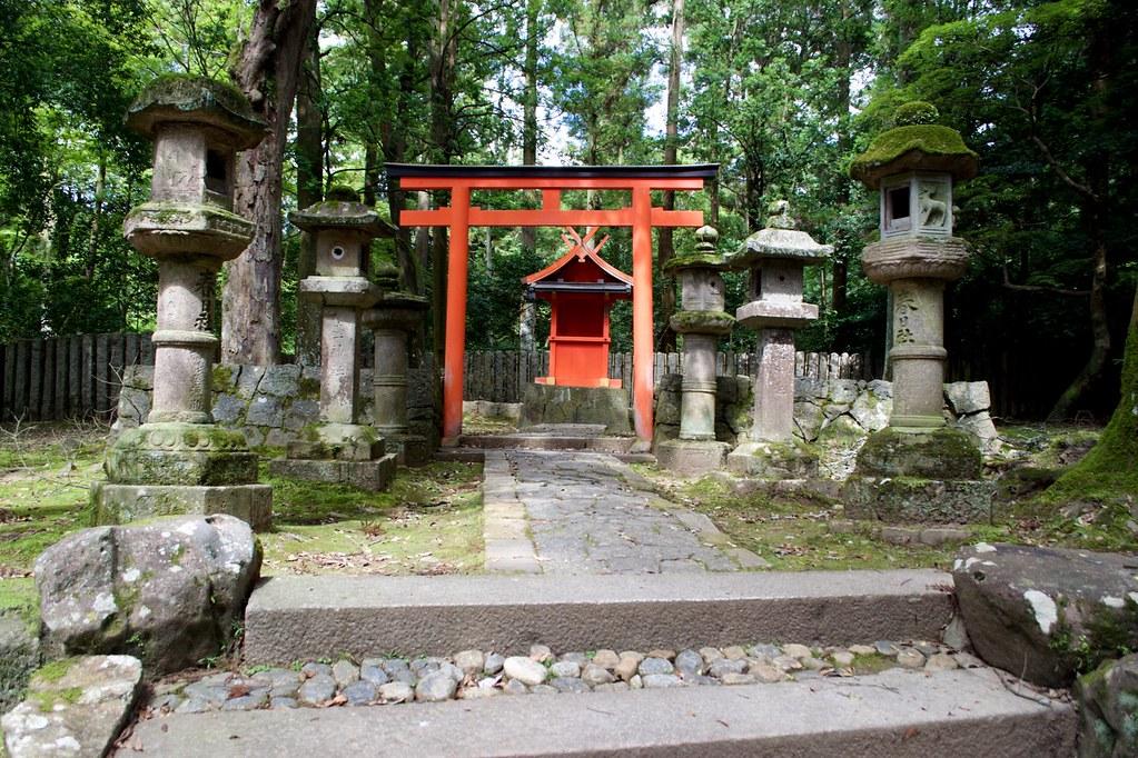 Nara Park_19