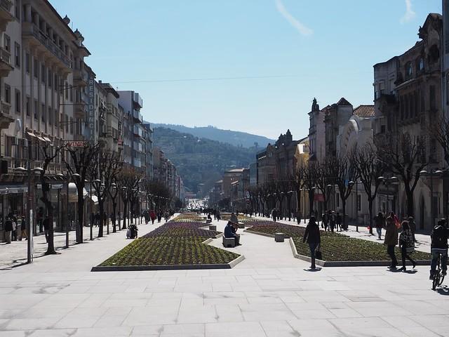 073 -  Braga