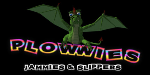 plowwies_logo_background