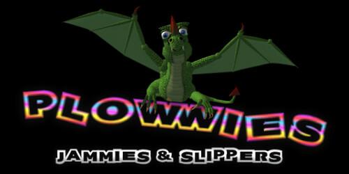 plowwies_logo_background