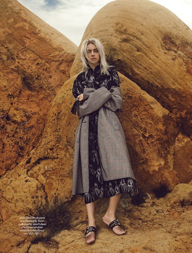 Pyper-America-LOfficiel-Thailand-Chris-Hunt-07-620x818