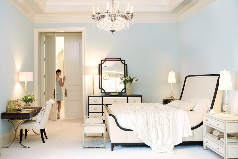 glam-style-bedroom-1