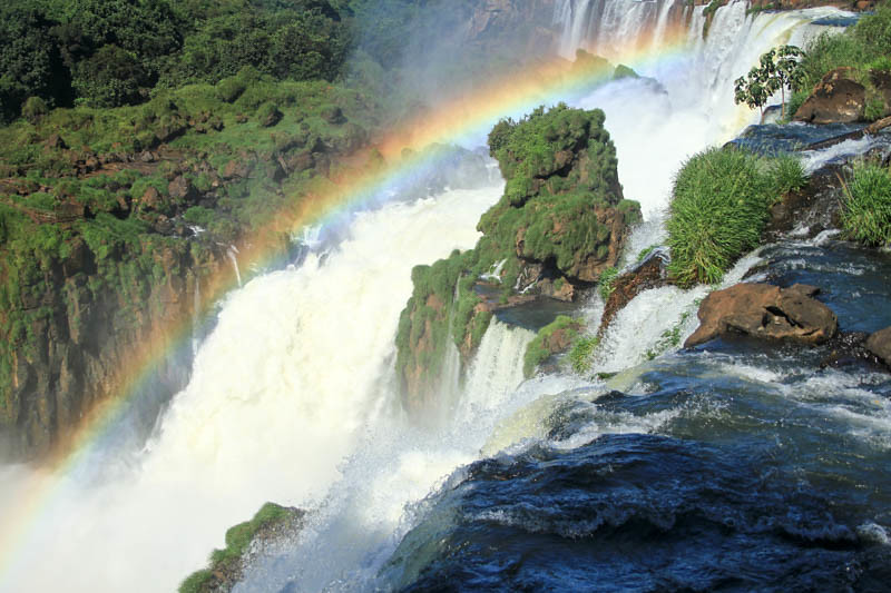 cataratas-iguazu-lado-argentino-3115