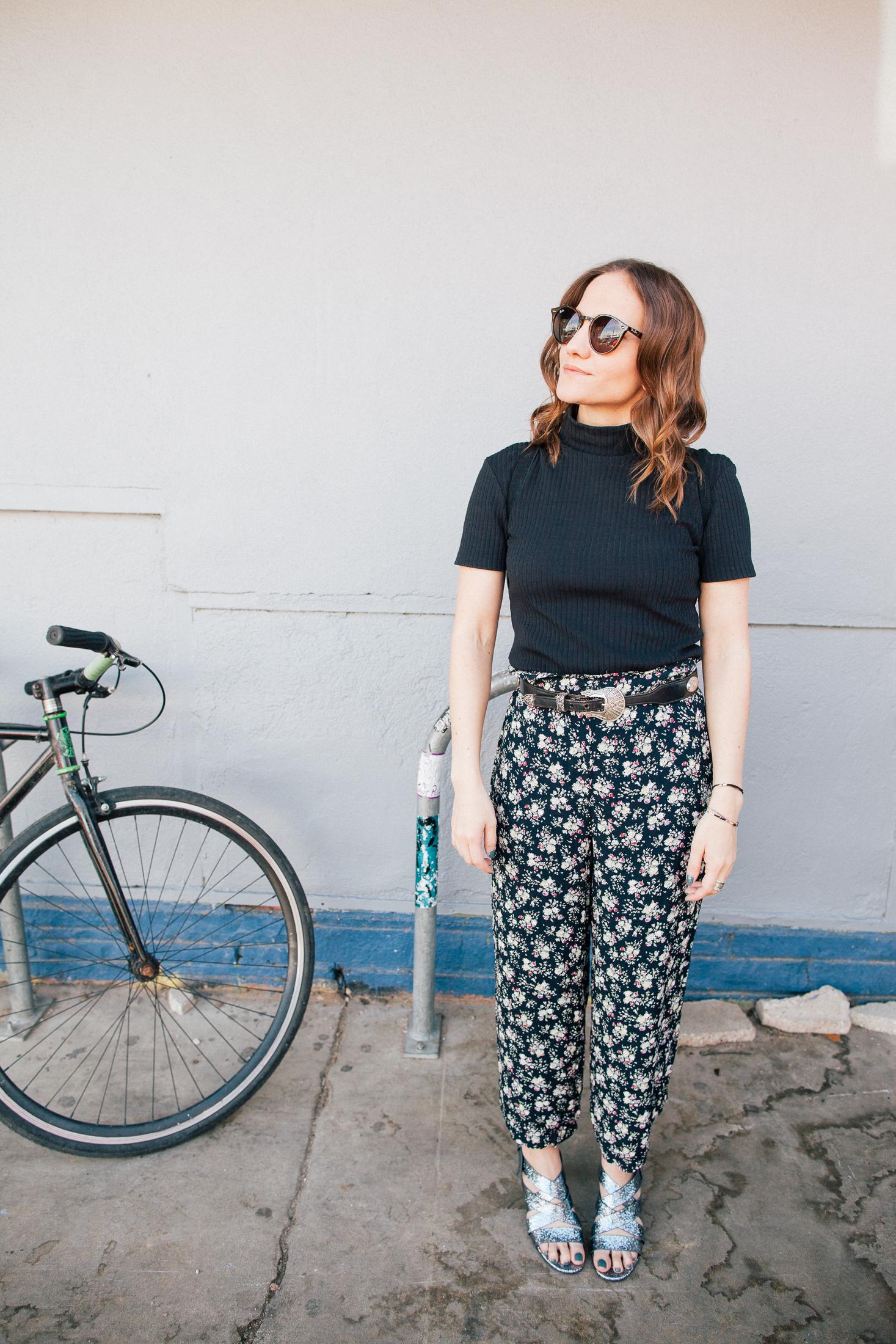 Girl_Bike_1