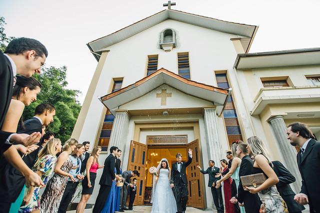 sobre-casamento-lany-junior-igreja-7