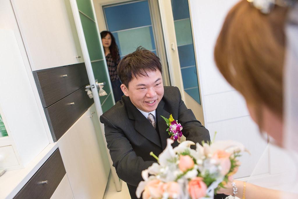 結婚儀式精選-52