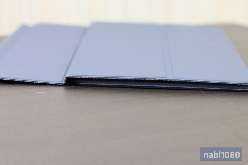 iPad Pro 9.7 Smart Keyboard07