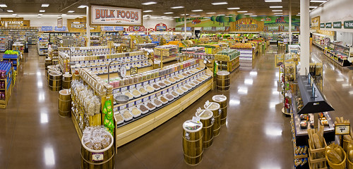 Sprouts-Storewide-Interior