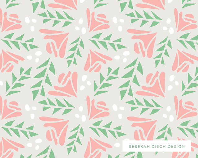 Pattern Camp florals4