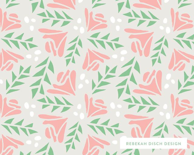 Pattern Camp florals4