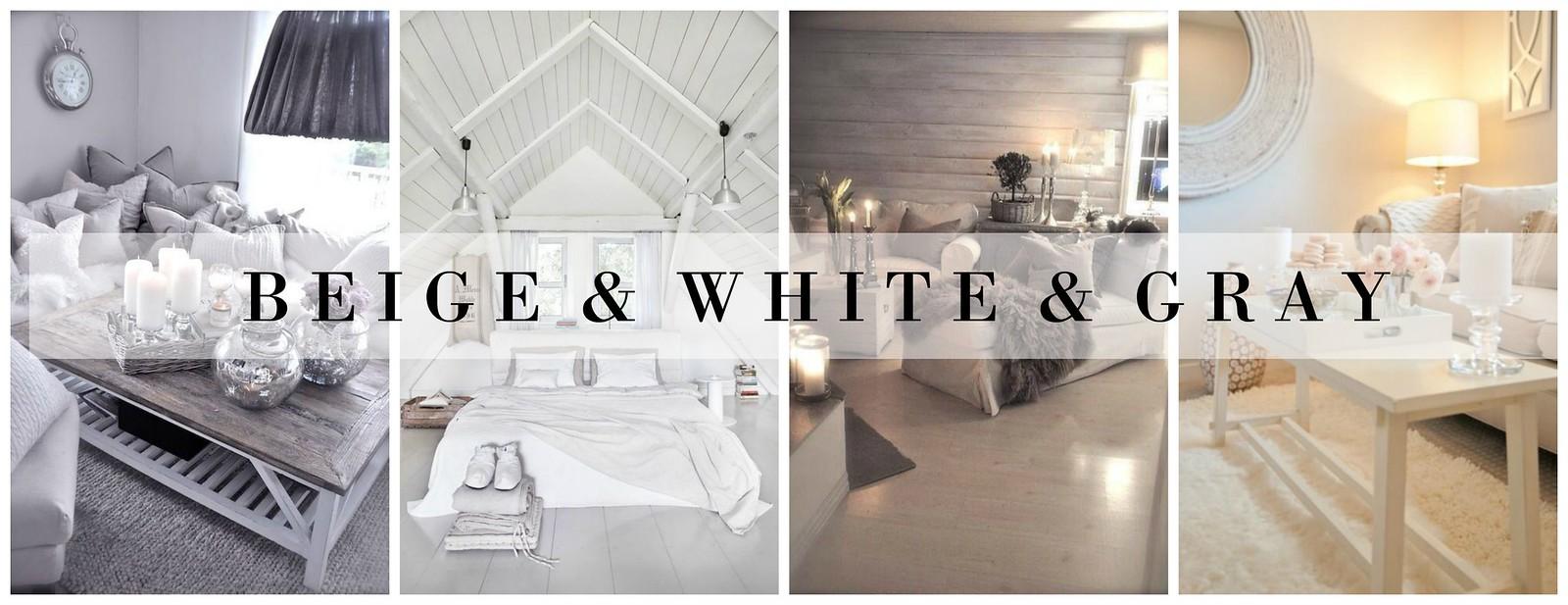 beige&white&grey