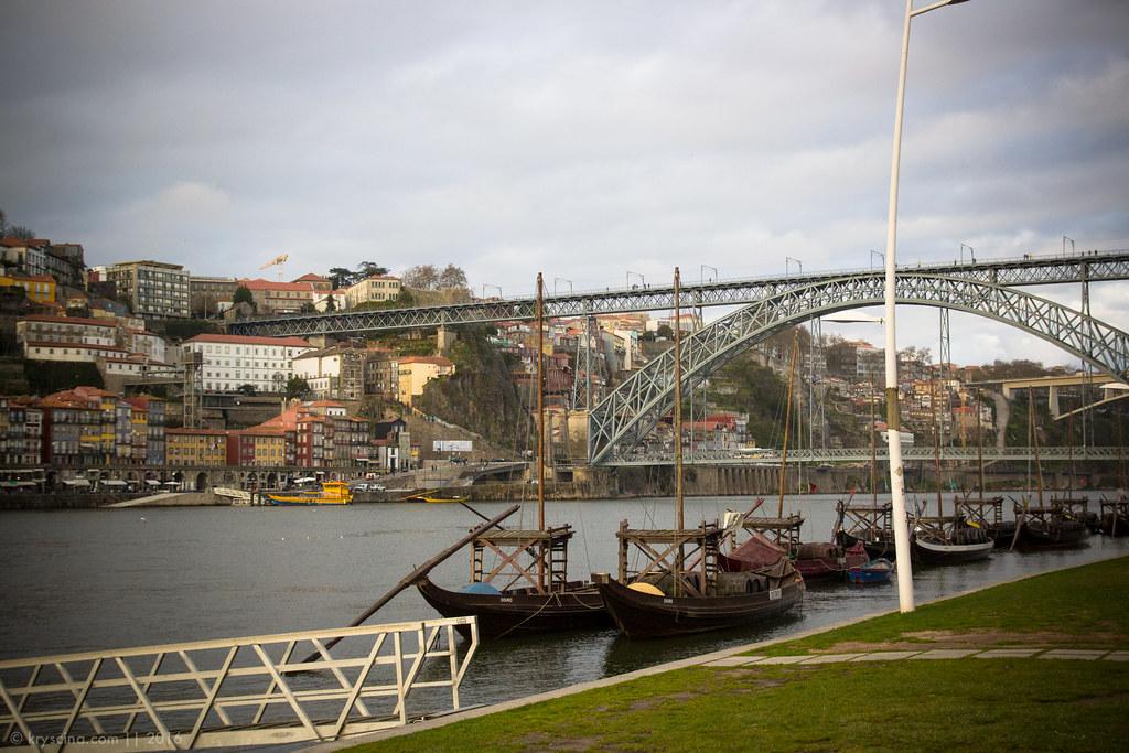 Porto [49]