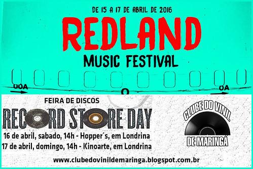 feira-redland01