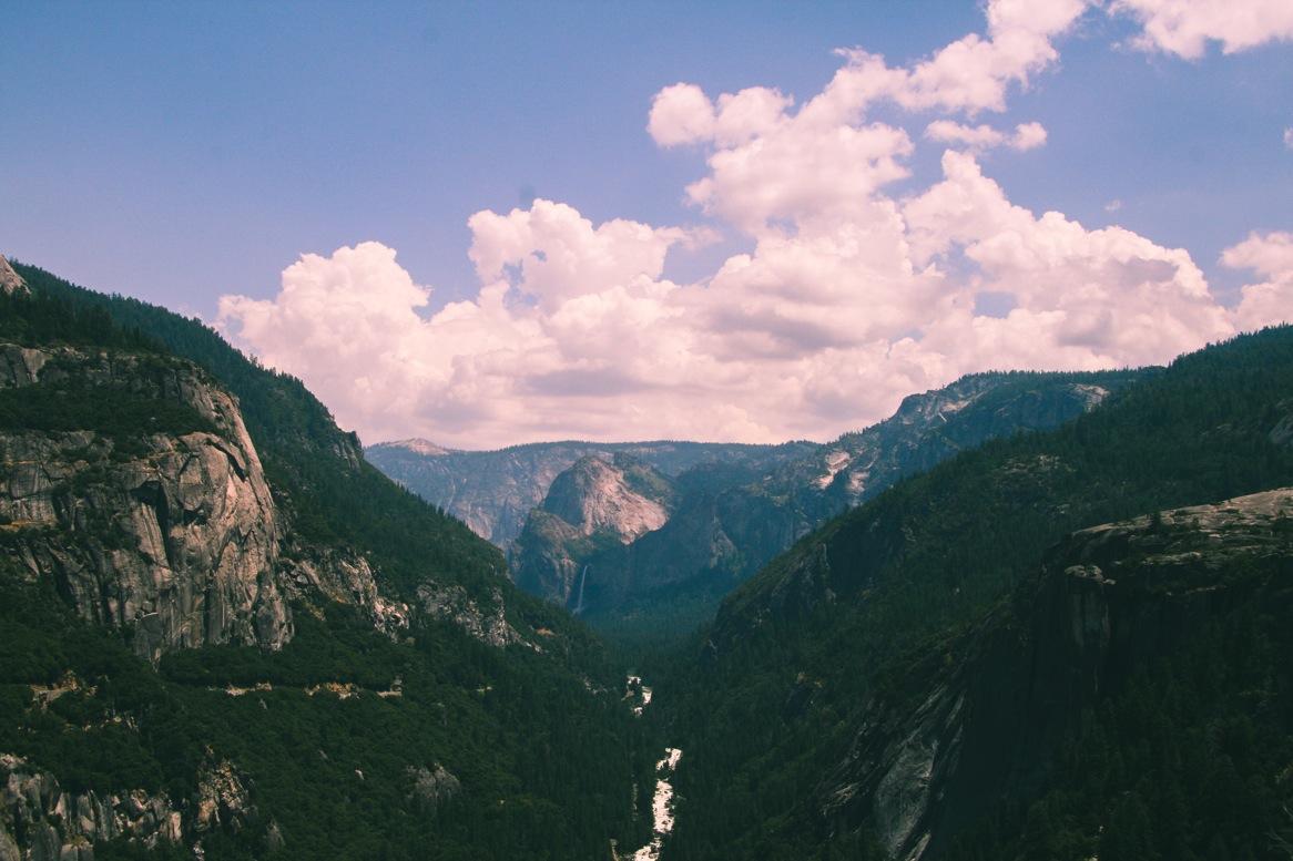 Yosemite-0333-2