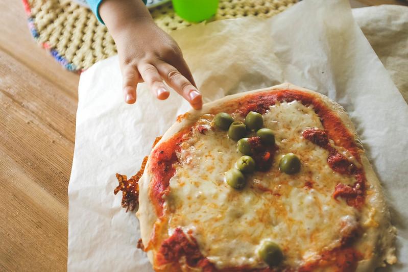pizzaiolos12