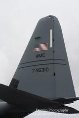 C-130 Hercules - USAF 07-6310 031916 (6)