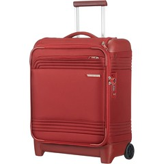 Samsonite Smarttop Upright
