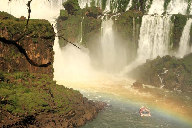 cataratas-iguazu-lado-argentino-3055