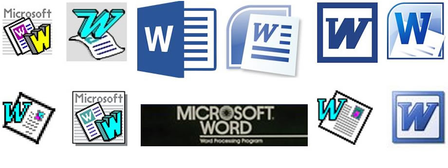 how to create a logo in microsoft word