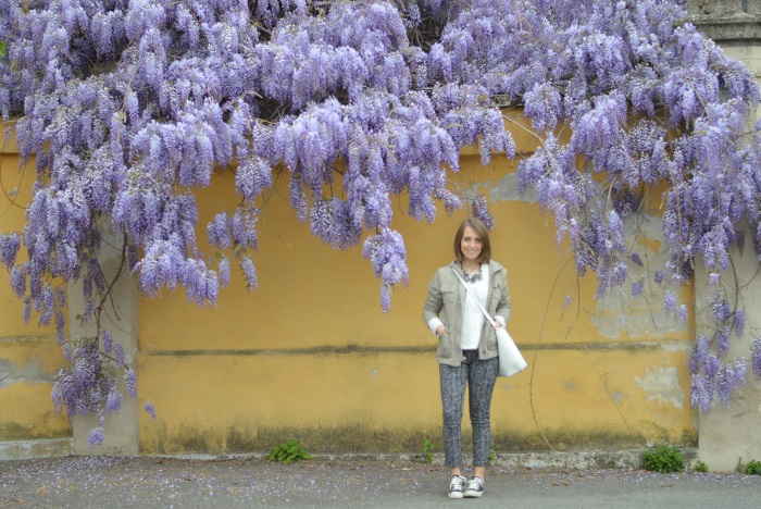 glicine, wisteria, wildflower girl, furla (21)