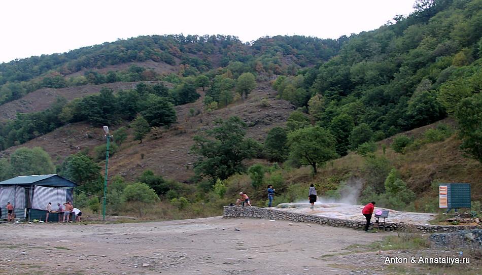 IMG_4401 annataliya.livejournal.com