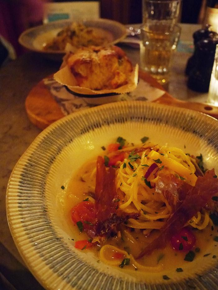 jamie's italian edinburgh review 6
