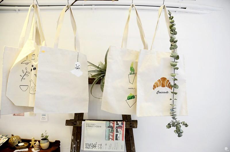 小空間板橋早午餐咖啡廳不限時推薦小倉庫菜單時間新埔 (24)