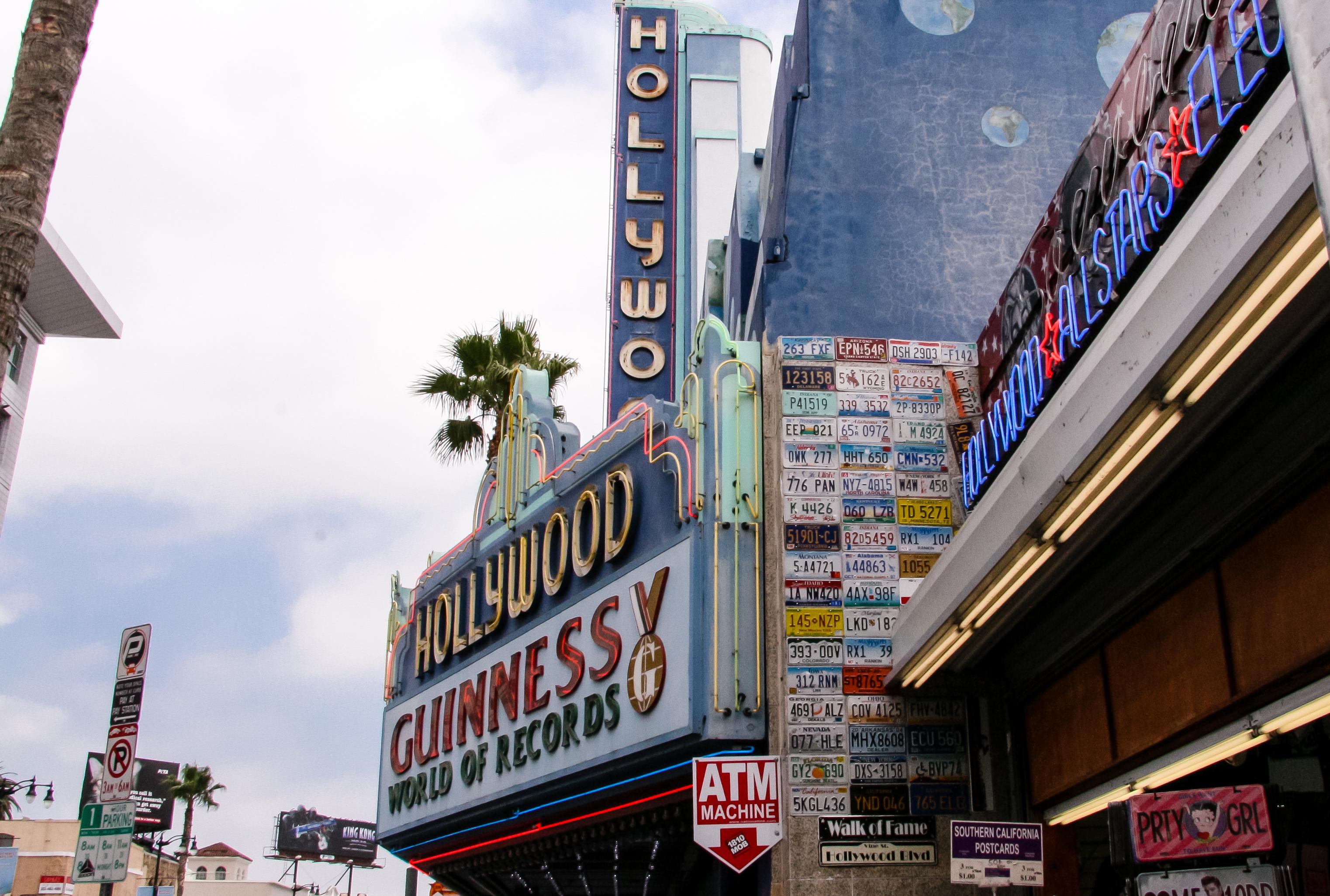 Los Angeles-8553