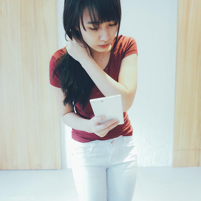 紅色 (1)