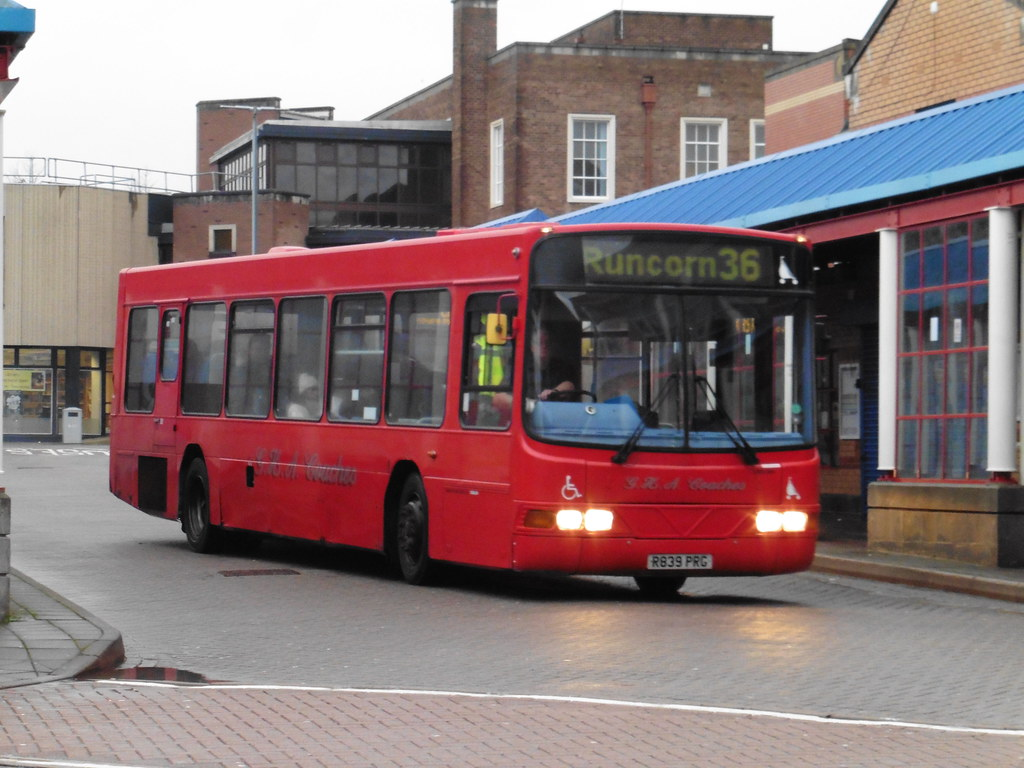North West Transport Photos S Most Interesting Flickr