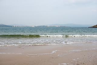 Obraz плаж Атлиман. nikon europe bulgaria 28 nikkor d800 kiten 2470 primorsko българия европа болгария приморско китен nikkor247028 nikond800