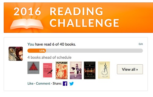 reading challenge 2016-01-27 at 11.30.31 PM