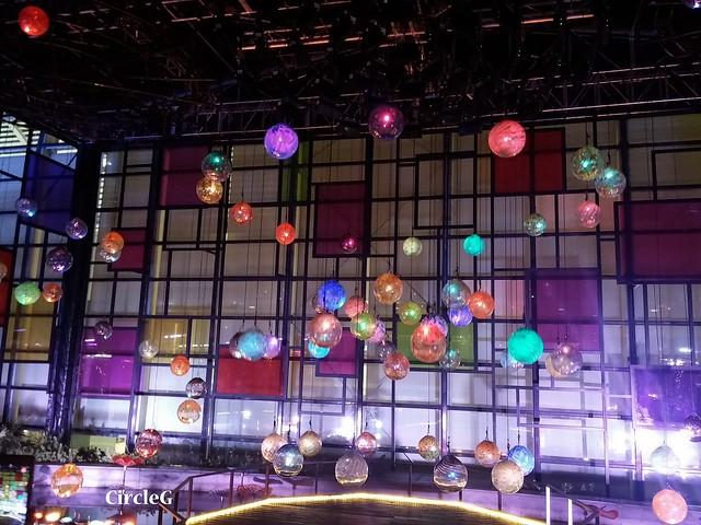 NEW TOWN PLAZA SHA TIN HONGKONG 沙田 新城市廣場 2015 CIRCLEG 聖誕裝飾 (18)