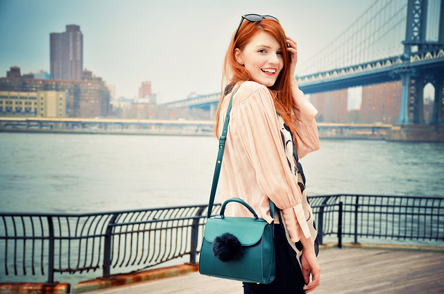 Manhattan_Cityscape (5)