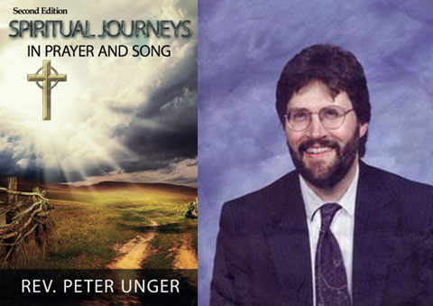 Rev-Peter-Unger-Radio
