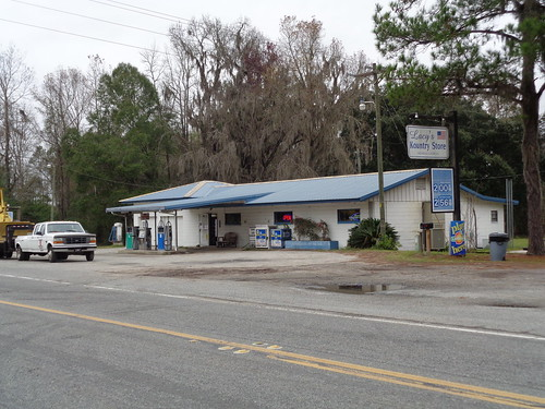 georgia gasstation 2016 charltoncounty moniac georgiastateroute94
