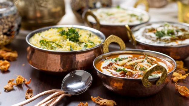 via Surya Restaurant (4)