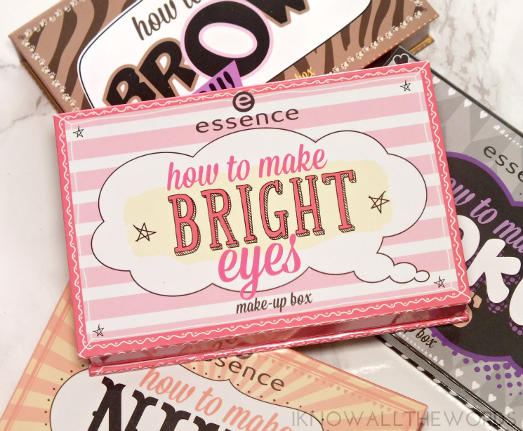 essence how to make bright eyes makeup box (1)