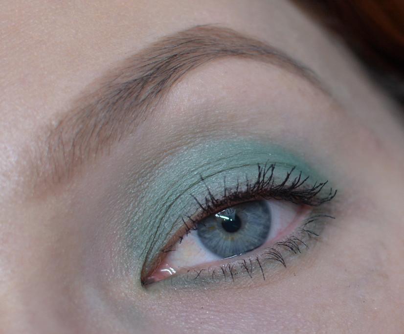 Makeup Geek13