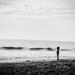 .: African Lost Soul :. by .: belghiti :.