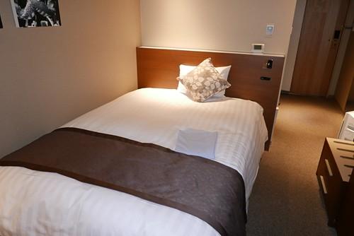 hoteljalcitynagasaki1037