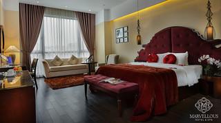 Royal Suite 2