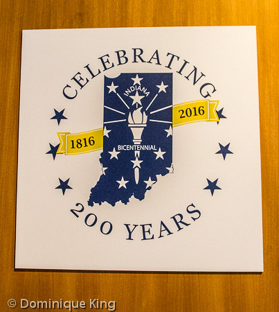Indiana 200
