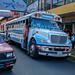 Zona Central, Matagalpa, Matagalpa, Nicaragua