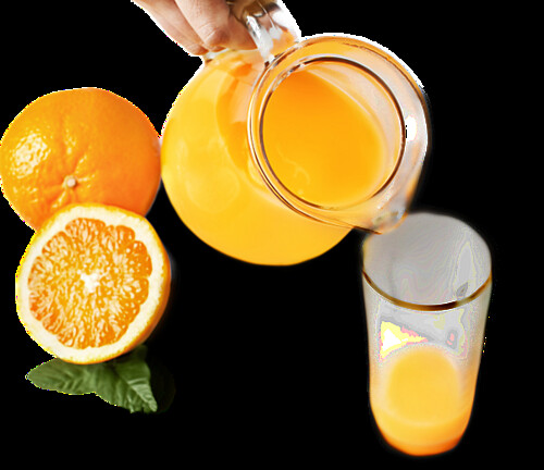 Leading Juicing Tips For Better Wellness And also Great Preference