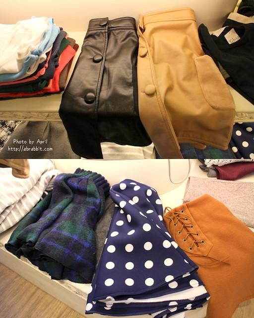 24581529415 da450de912 z - 【熱血採訪】[分享]快過年了,女孩兒快來Tebaa挑美美的衣服吧!@一中街 北區
