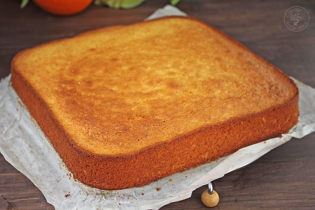 Bizcocho de naranja, almendras y aove www.cocicinandoentreolivos.com (18)